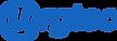 urgtec-logo-azul.png