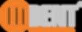 logo InDent PNG.png