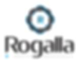 Logotipo Rogalla.png