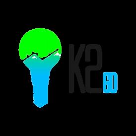 Logo 4 sem consultoria.png