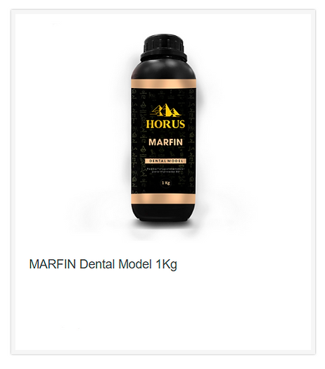 Marfin1kg1.png
