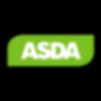 180330_brands-page_logos_asda.png