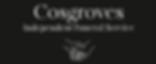 cosgroves logo.png