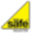 GasSafeRegisterLogotransparent.png