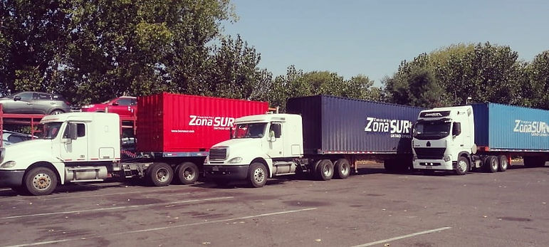 Zona%20Sur%2001_edited.jpg