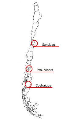 Mapa Coyhaique.jpg