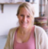 Daphne Zaalberg Voedingsadvies Diëtist Orthopedagoog gezond eten