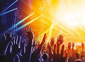 Daily Club, club avantages pour la billeterie et spectacles