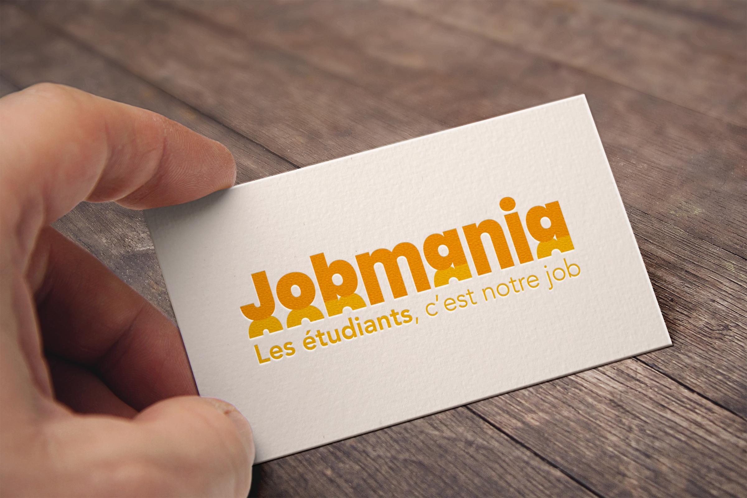 JOBMANIA_Logo_Mockup_1