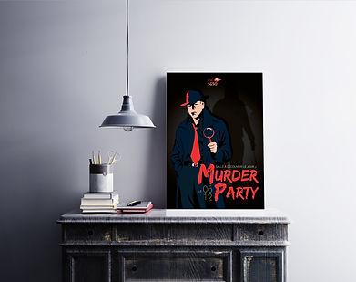 CSE_SILICOM_Affiche_Murder_Party_Mockup.