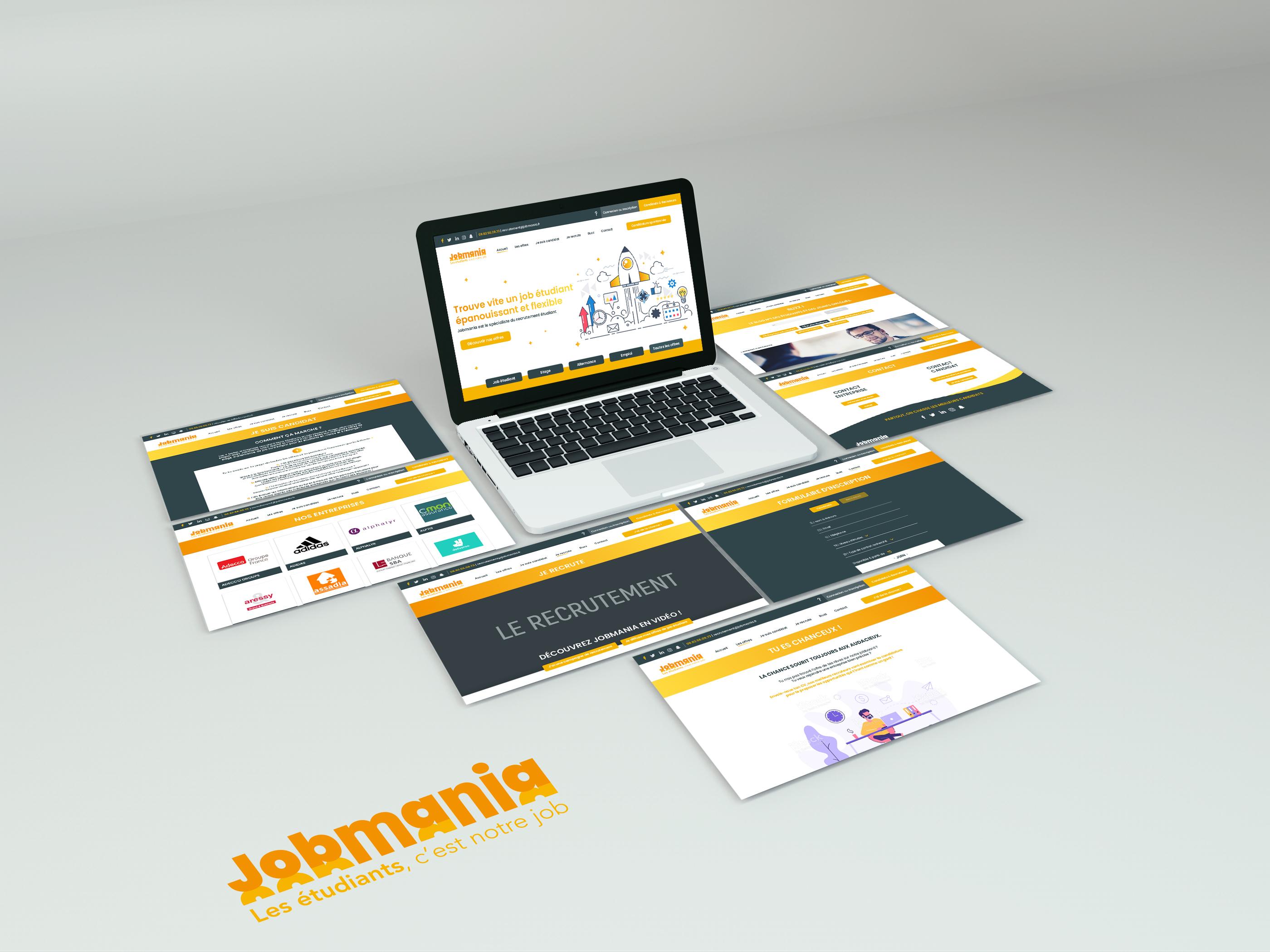 JOBMANIA_Site_Mockup