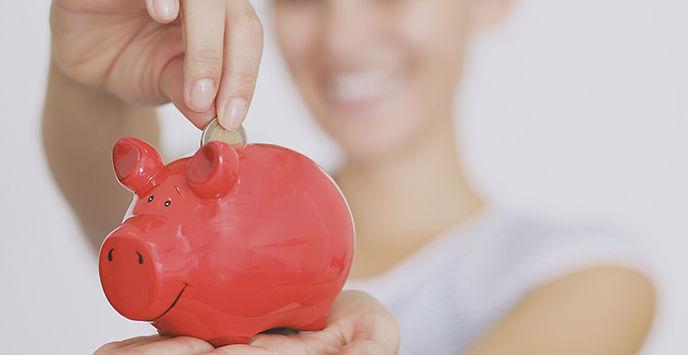 Clubs avantages vie quotidienne pour des opérations incentive salariés et clients