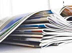 Daily Club, club avantages dans la presse