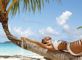 Daily Club, club avantages pour les voyages et vacances