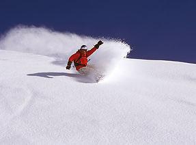Daily Club, club avantages pour le ski