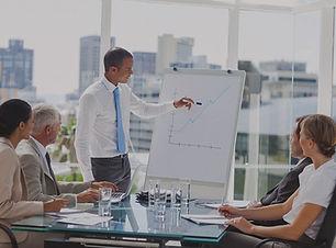 De nombreux avanages sur la vie quotidienne pour les TPE & PME