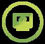 Agence de communication, Ace Medias, Création de supports web