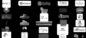 Agence_de_communication_References_Clien