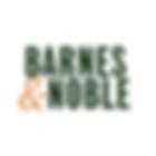 barnesandnoble_logo.png