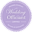Label_Wedding_Officiant_160x160@2x.png