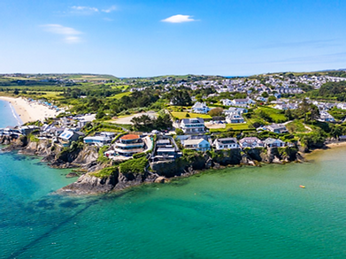 WIXAbersoch.png