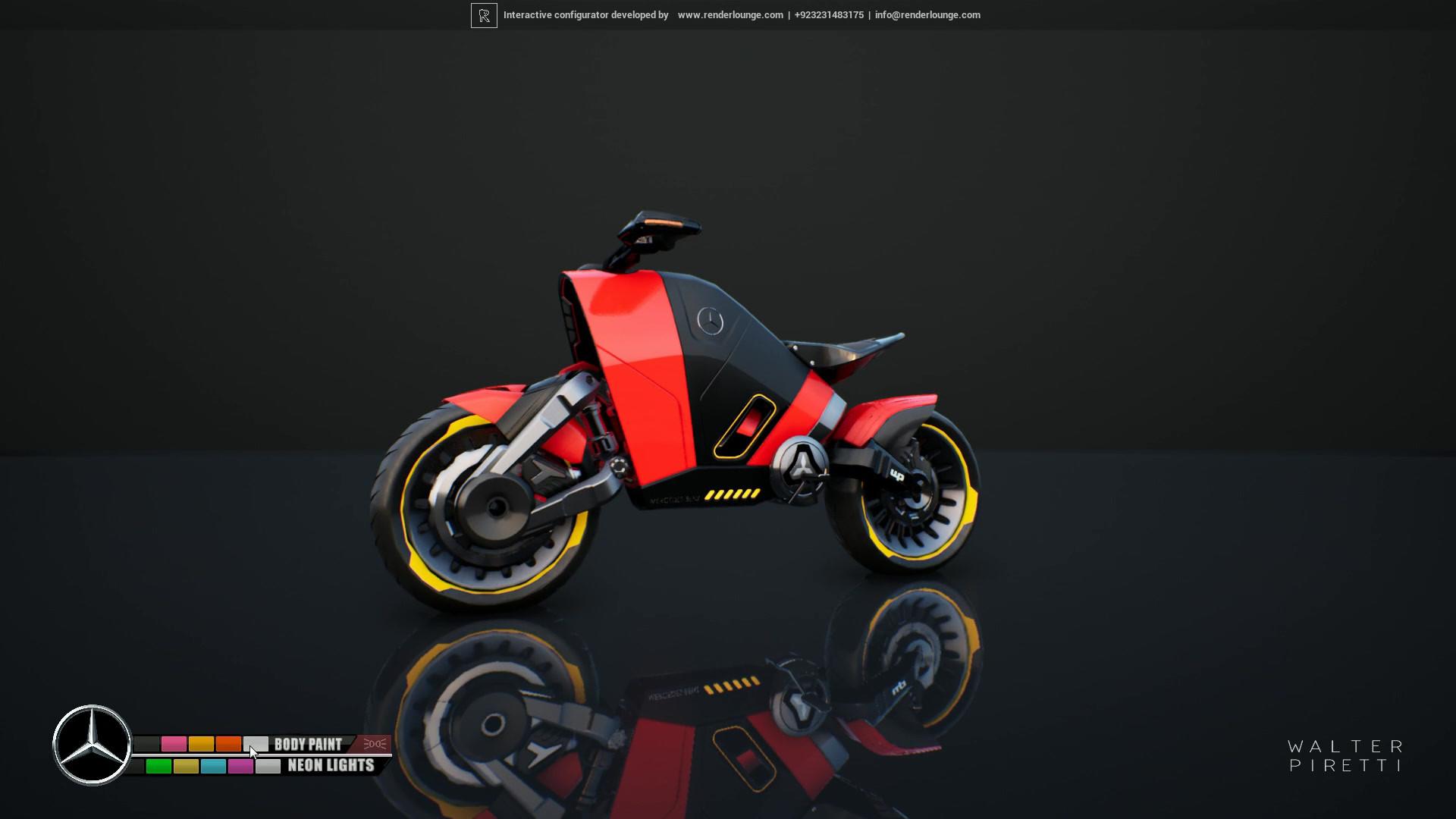 bike.mp4