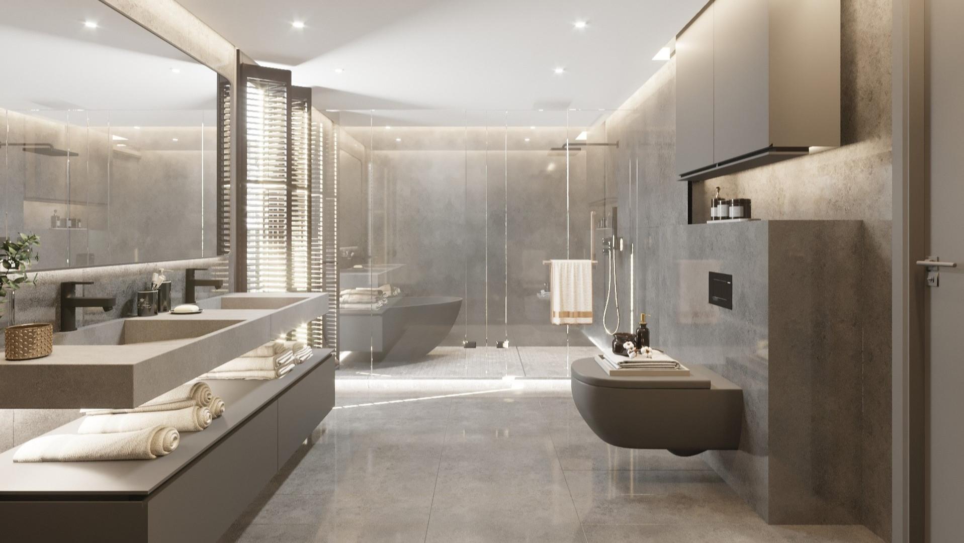Bathroom1_edited_edited_edited.jpg