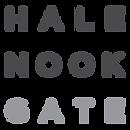 HALENOOK.png