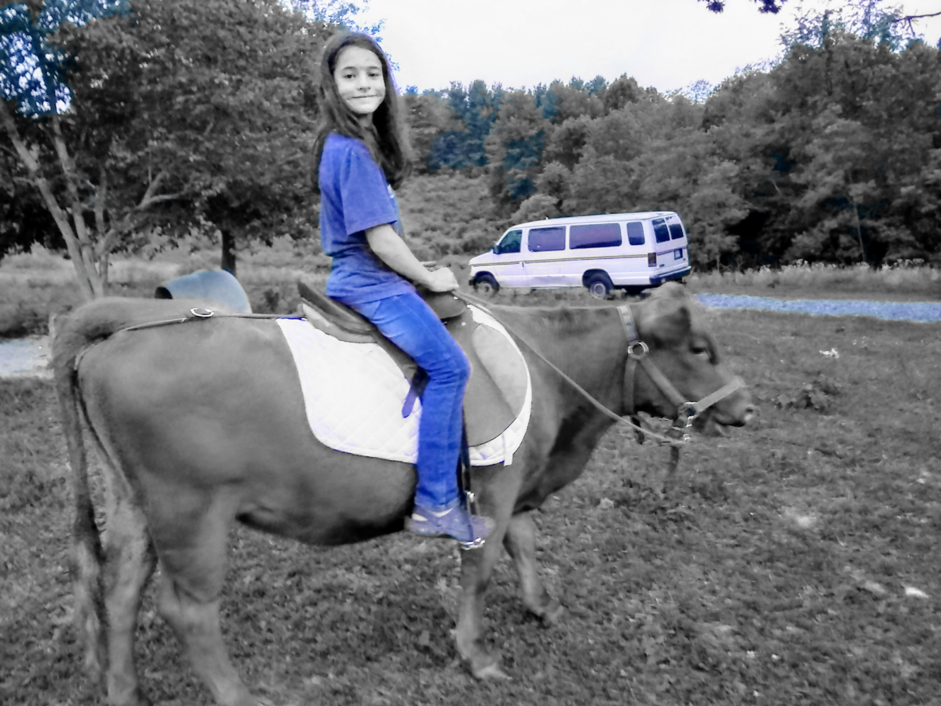 PicsArt_07-17-04.19.25.jpg