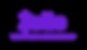 logo-zelle-logo-with-tagline.png
