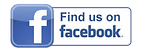 fb-logo-300x116-1 copy.png