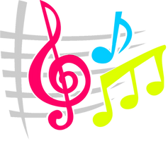 notes-music-symbols-vector-4316924.png