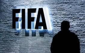 EUA pedem extradição de dirigentes da Fifa detidos na Suíça
