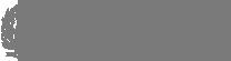 logo-govpe-pb.png