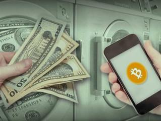Lava Jato descobre primeiro esquema de lavagem de dinheiro usando Bitcoins em desdobramento da Opera