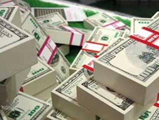 Brasil repatria R$ 77,4 milhões do ex-juiz Rocha Mattos na Suíça