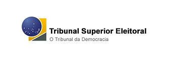 Tribunal-Superior-Eleitoral