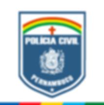 Logo PCPE 2.png