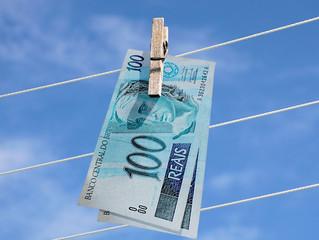 PCDF lança canal para denúncias do crime de Lavagem de Dinheiro