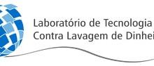 LAB-LD - Laboratório de Tecnologia Contra Lavagem de Dinheiro