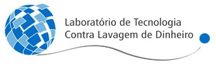 LAB-LD.jpg