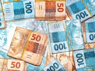 Lavagem de dinheiro no Brasil pode ter gerado R$44 bilhões nos últimos 11 anos
