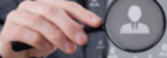 Cadastro-Nacional-Informações-e-Serviços