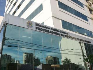 MPF está de olho nos Portais da Transparência; ranking sai até dezembro