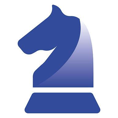 chess_icon.jpg