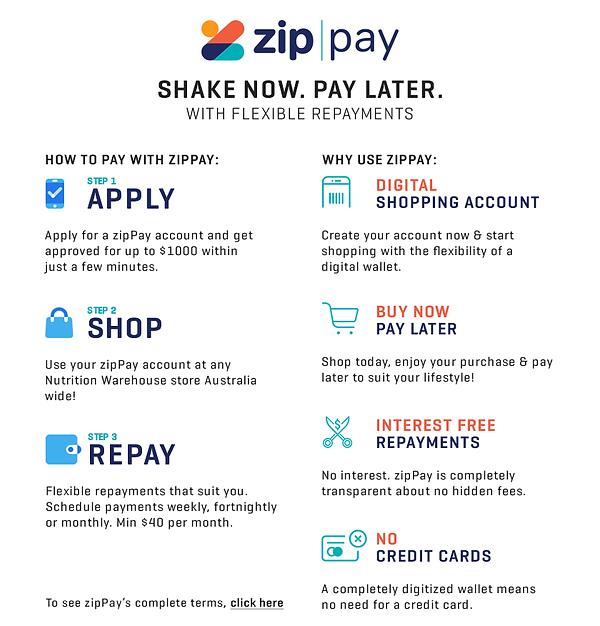 zippay-terms.png