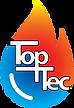 TopTec Plumbing - 150dpi.png