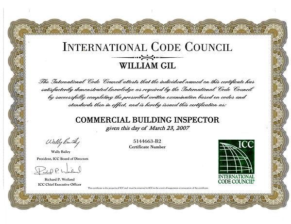 commercial inspector cert.jpg