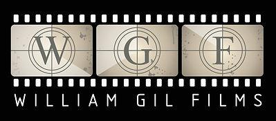 William-Gil-Films-Logo-1.jpg