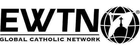 ewtn-logo.jpg